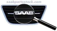SAAB spare parts and accessories, all that relates to SAAB